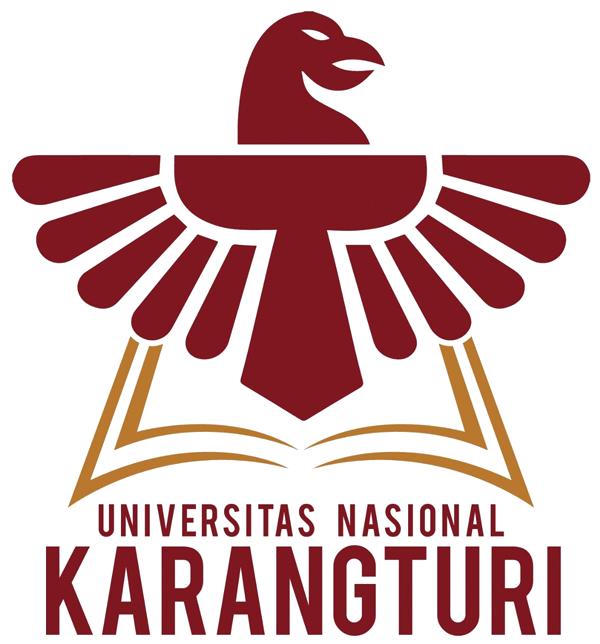 Karang Turi University